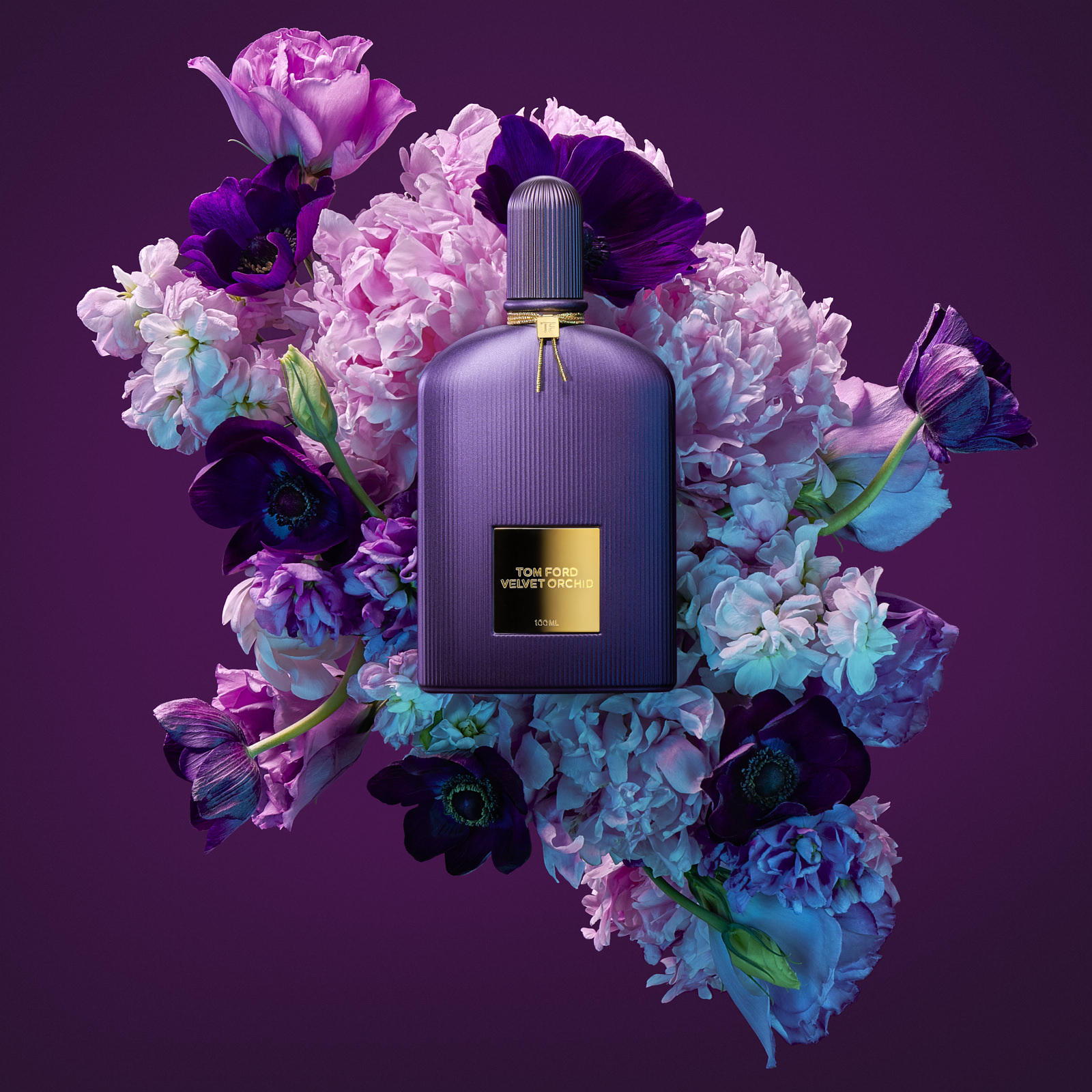 Tom Ford Velvet Orchid  by Luxury Brand Photographer Matthew Roharik Los AngelesCOMP8