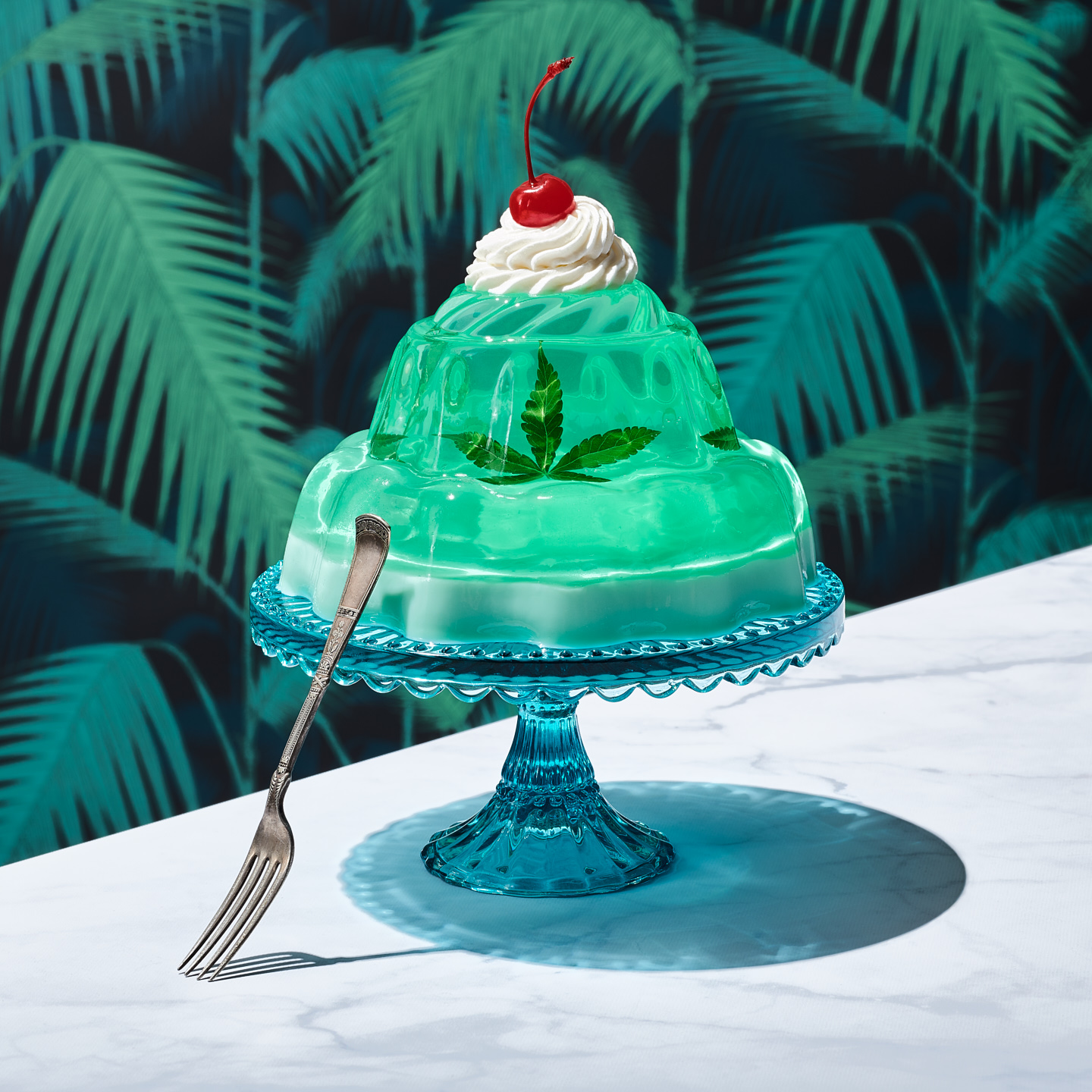 Mello Jello By Matthew Roharik Top Cannabis Photographer Los Angeles California Winner of Communication Arts 2019 Award of Excellence  Photography Annual